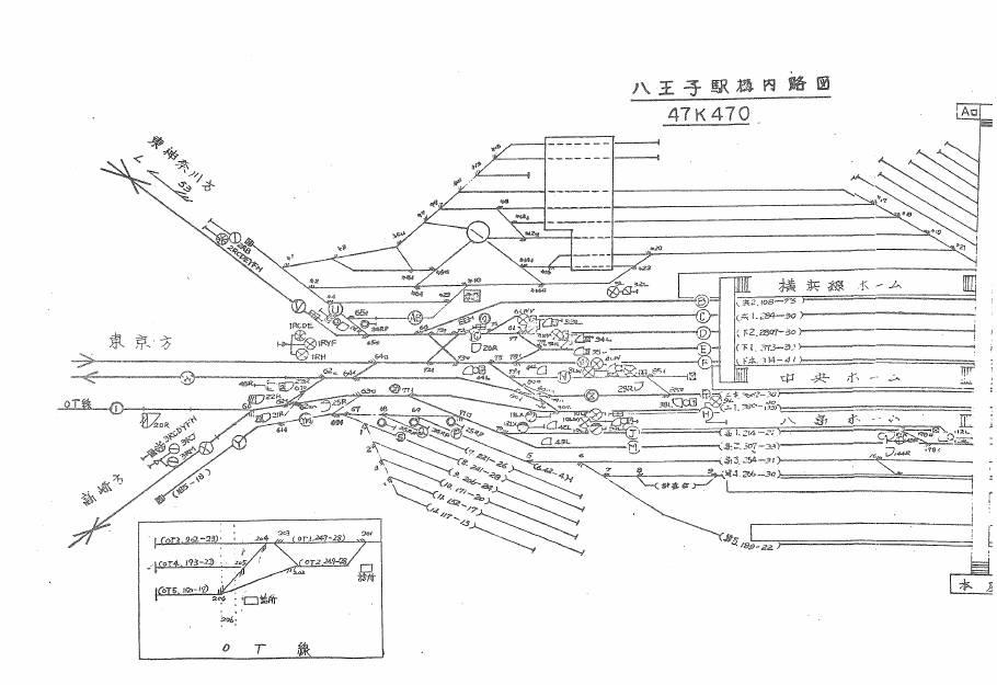 北海道廃線路線図 - 全国各地で廃線となった鉄道の …