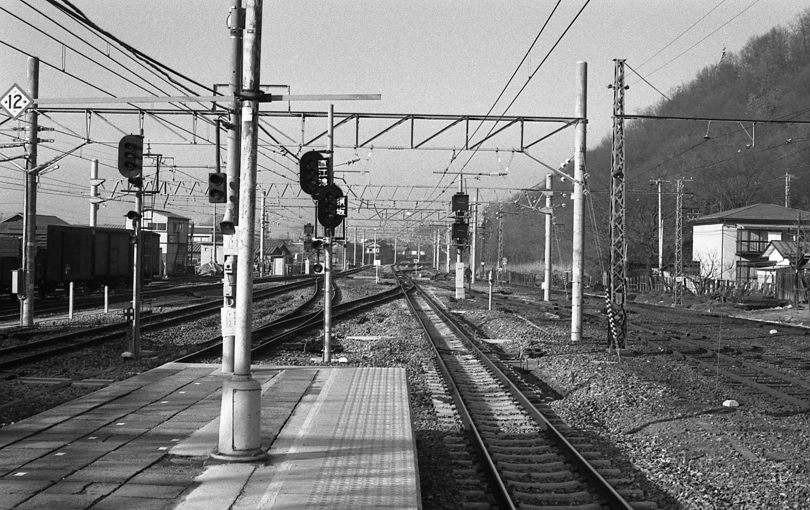 19781227yashiro1