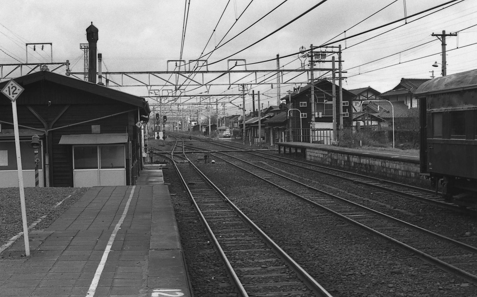 19781228shinonoi05
