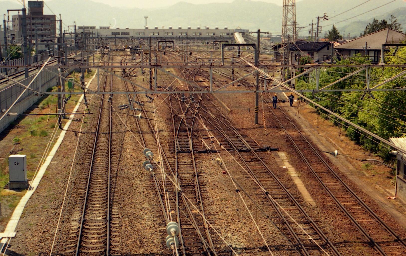 19781228shinonoi08