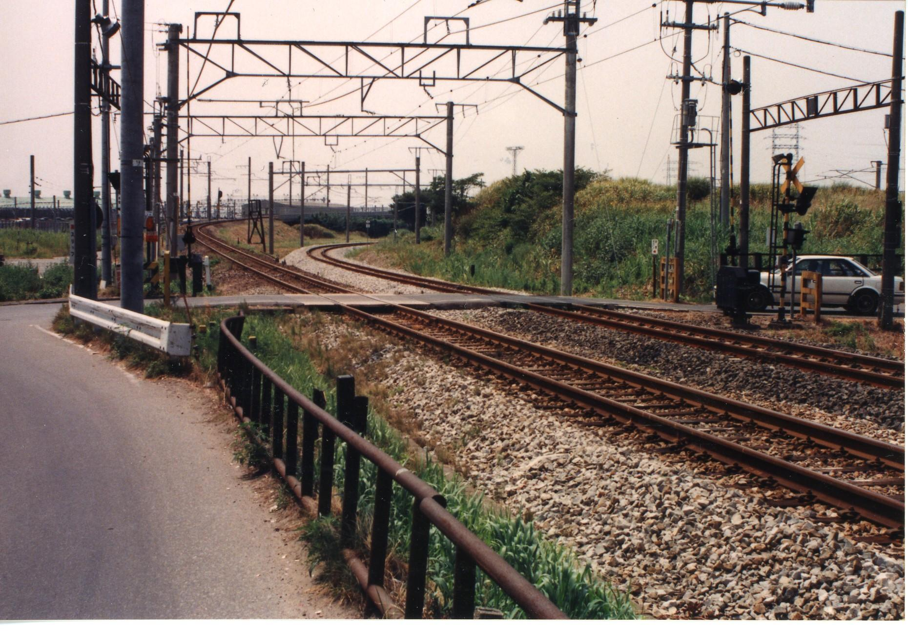 1990080902