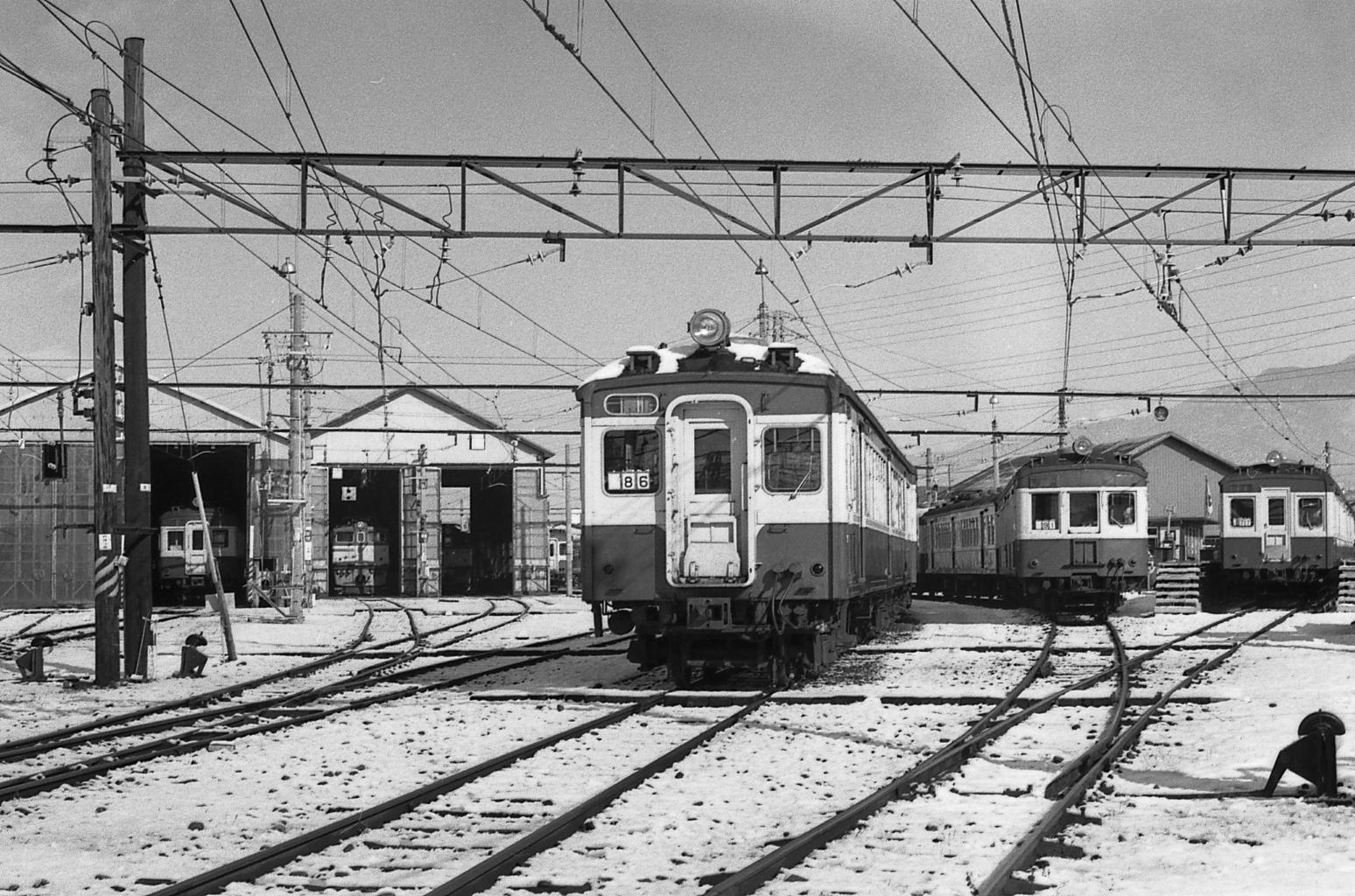 19781224inamatsushima06