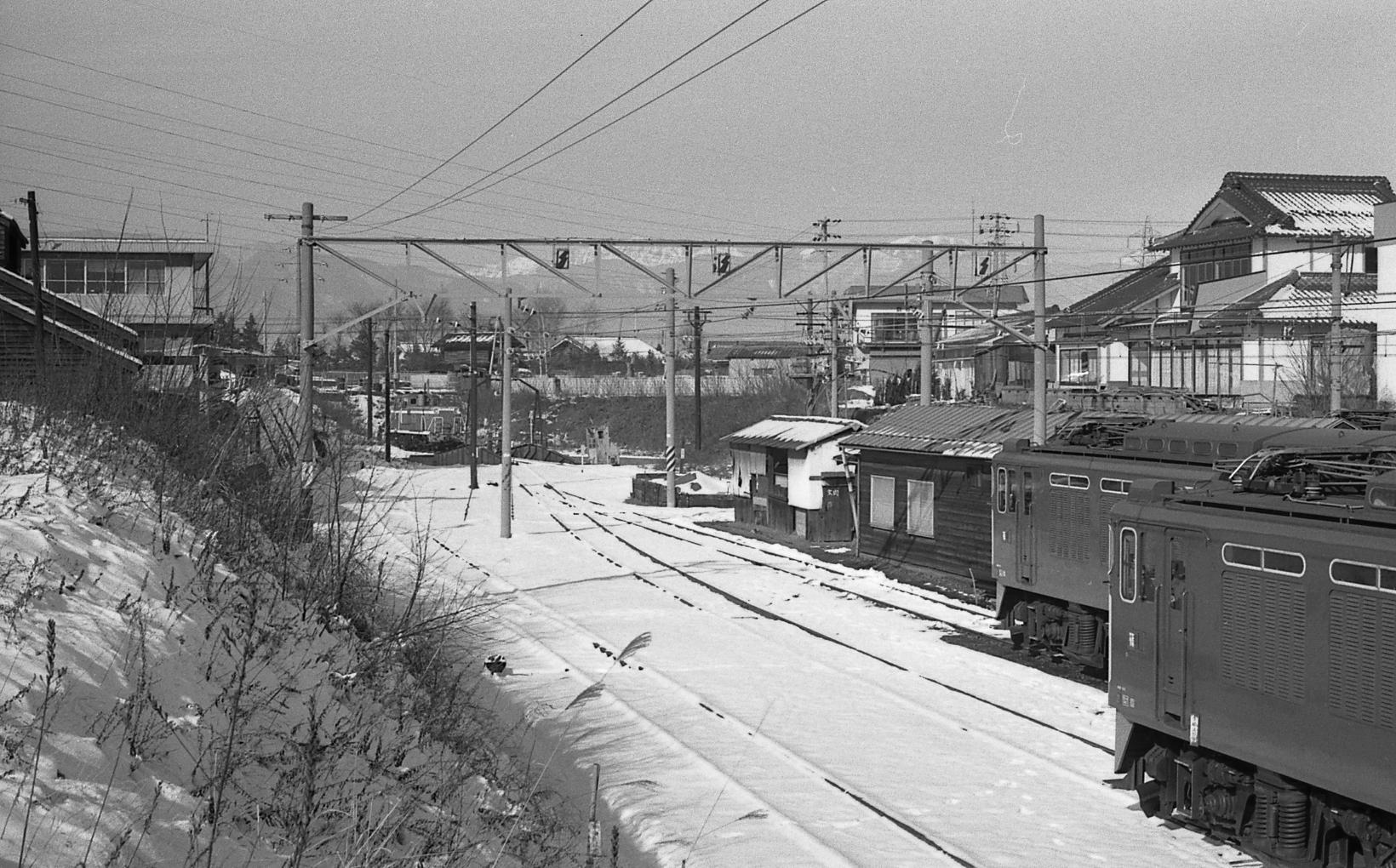 19781225shiojiri08
