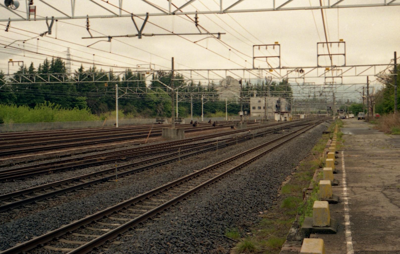 19781225shiojiri11