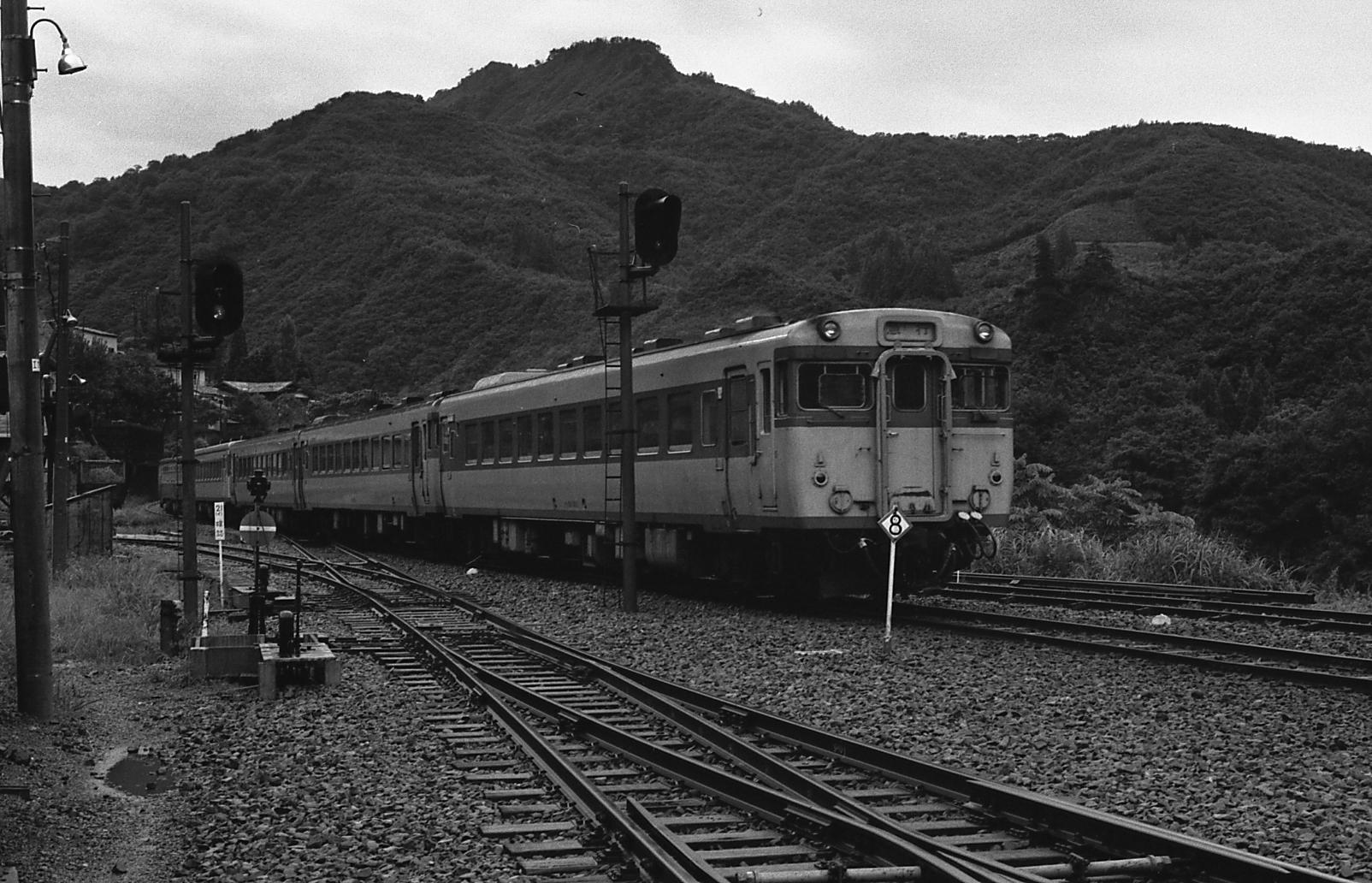 19790807ooshirakawa02