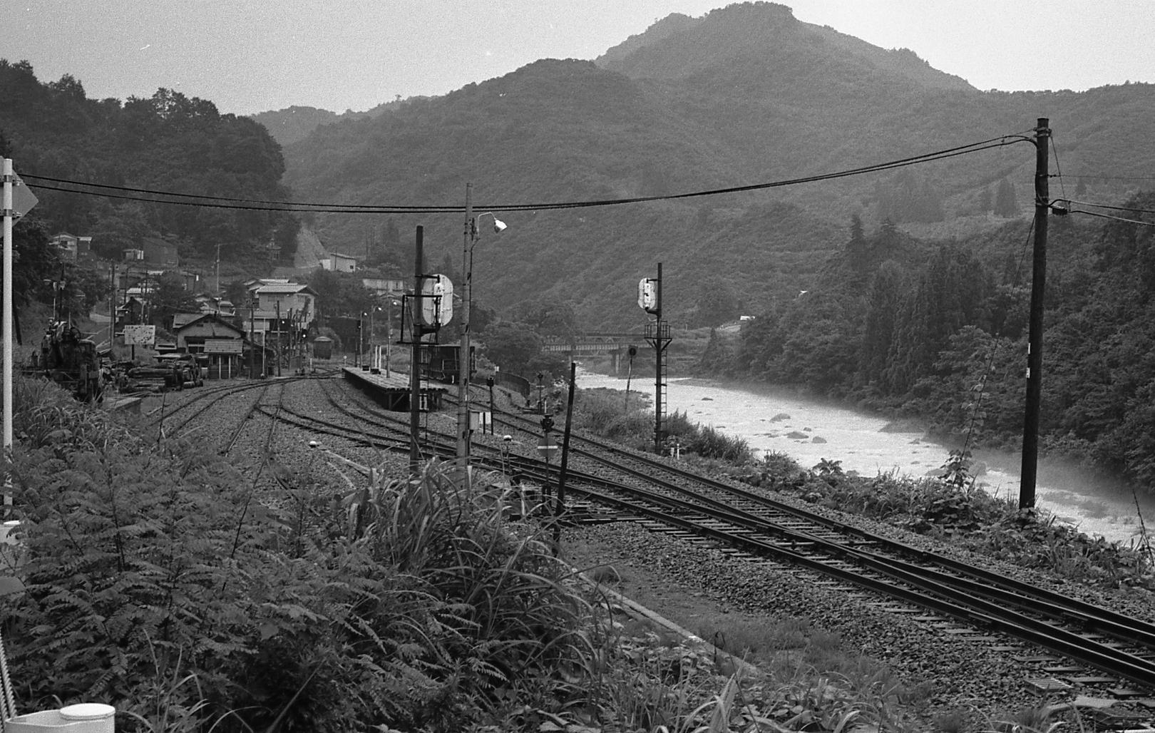 19790807ooshirakawa04