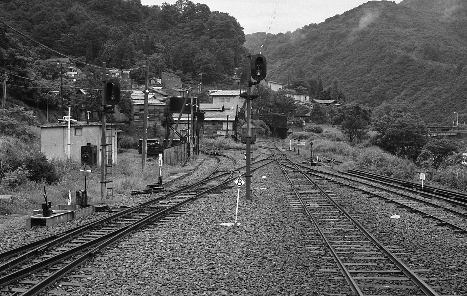19790807ooshirakawa06
