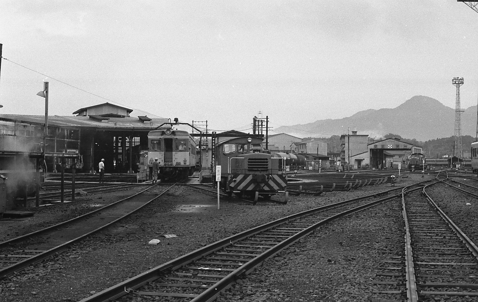 19790823hukuchiyamakikanku04