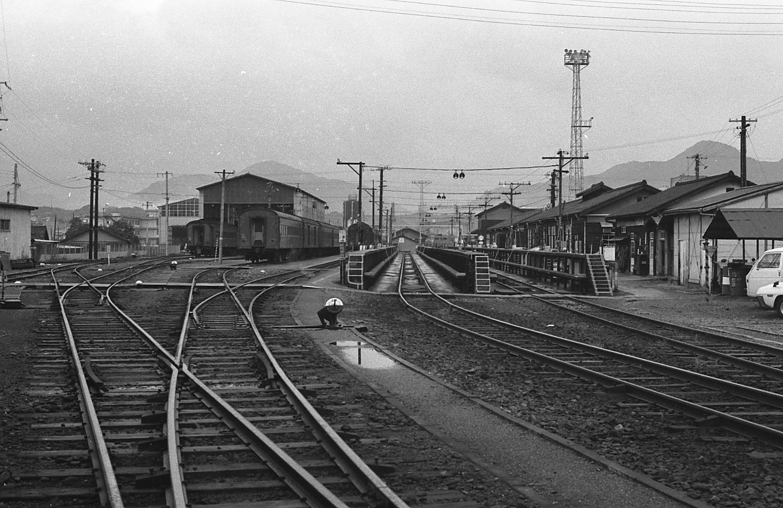19790823hukuchiyamakikanku07