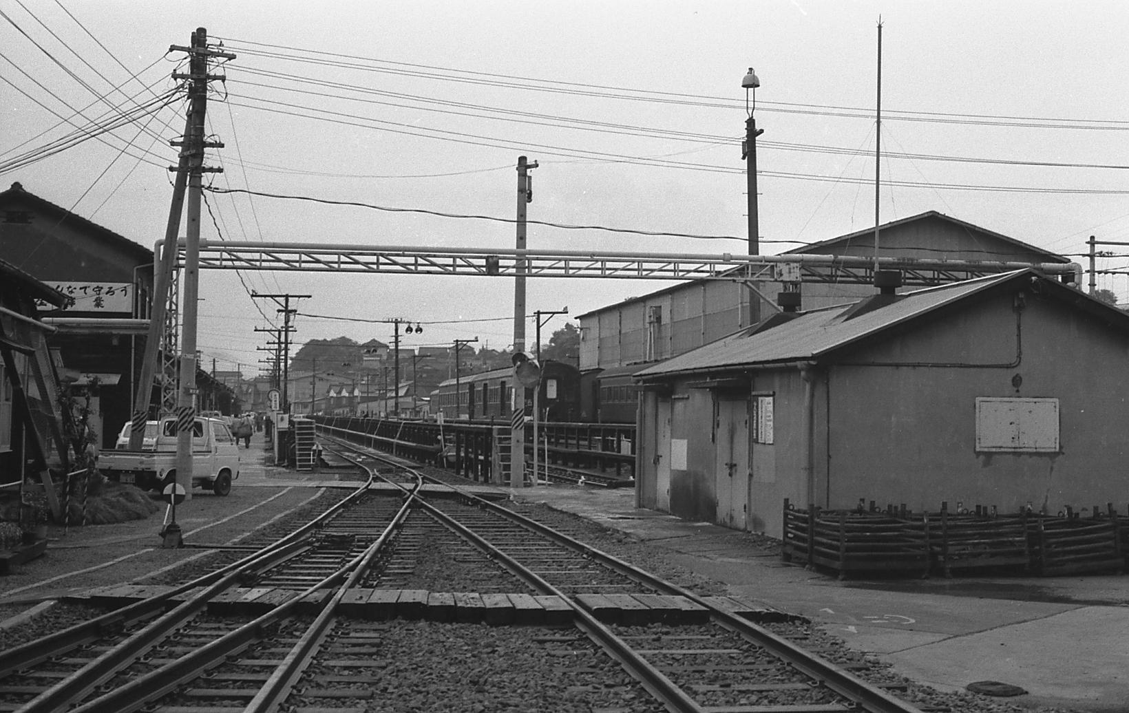 19790823hukuchiyamakikanku08