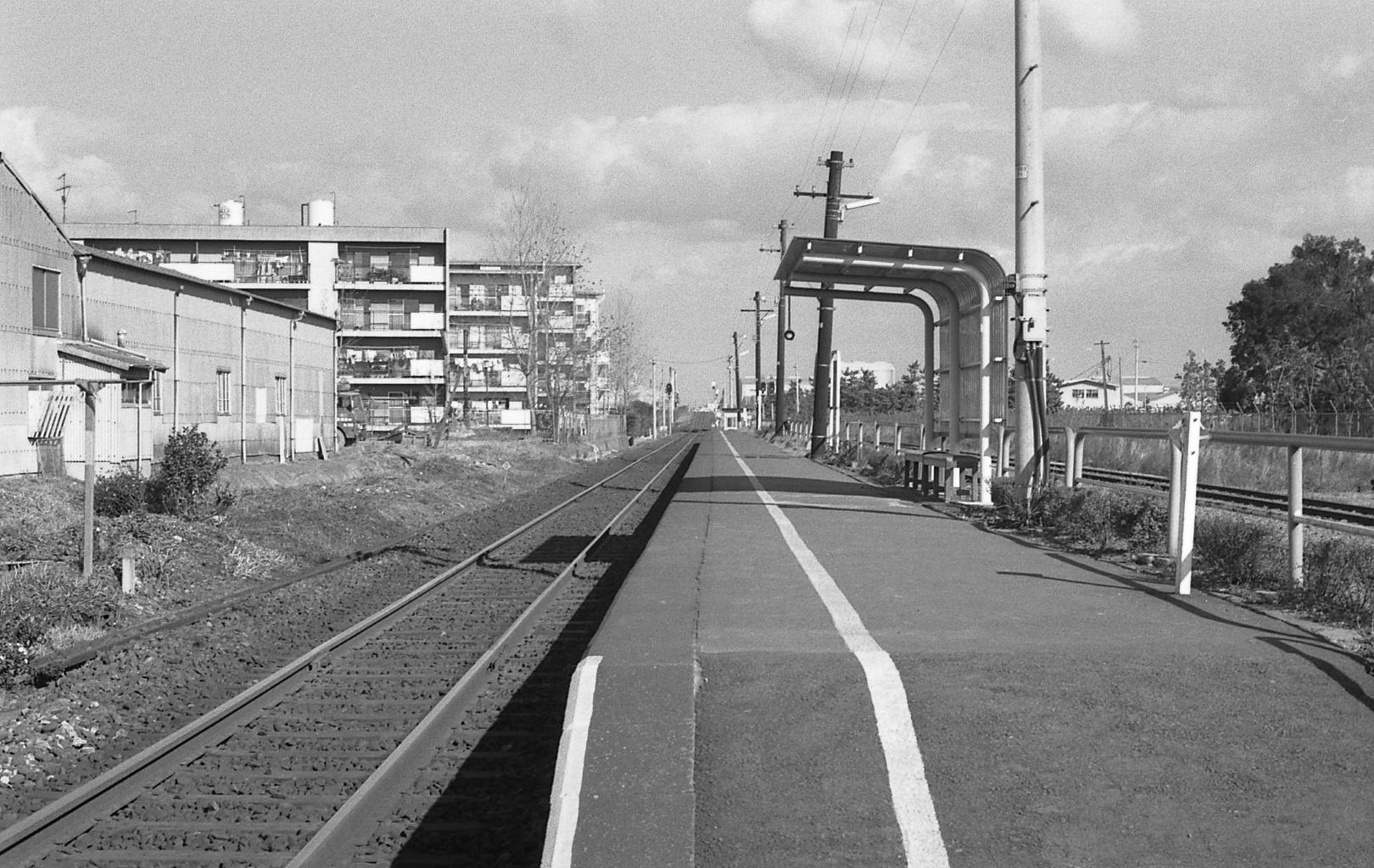 19791224higashinarawa03
