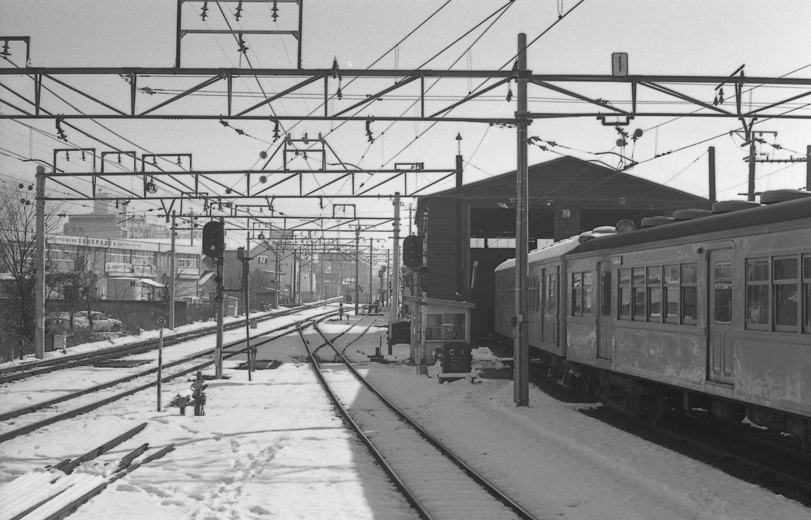 19781225kitamatsumoto05