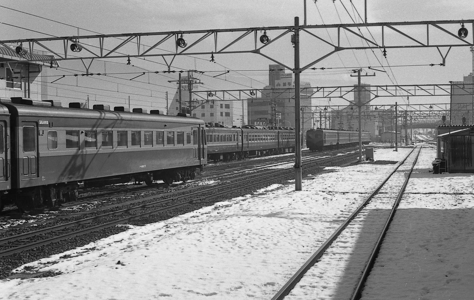 19781225matsumoto02