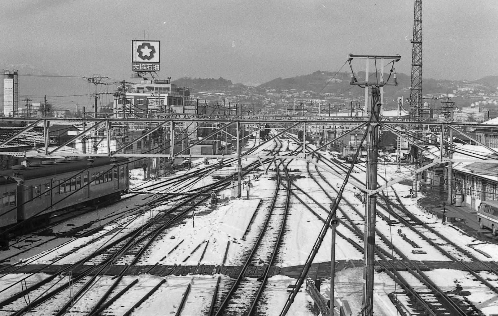 19781225matsumoto06