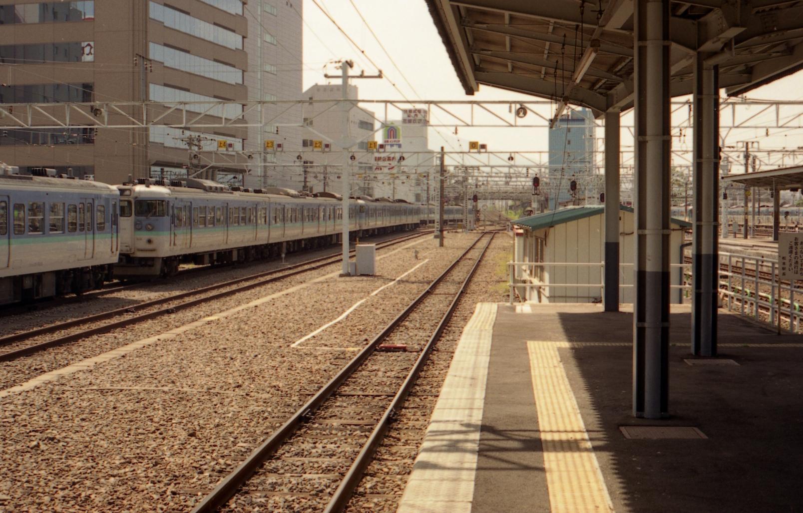 19781225matsumoto07