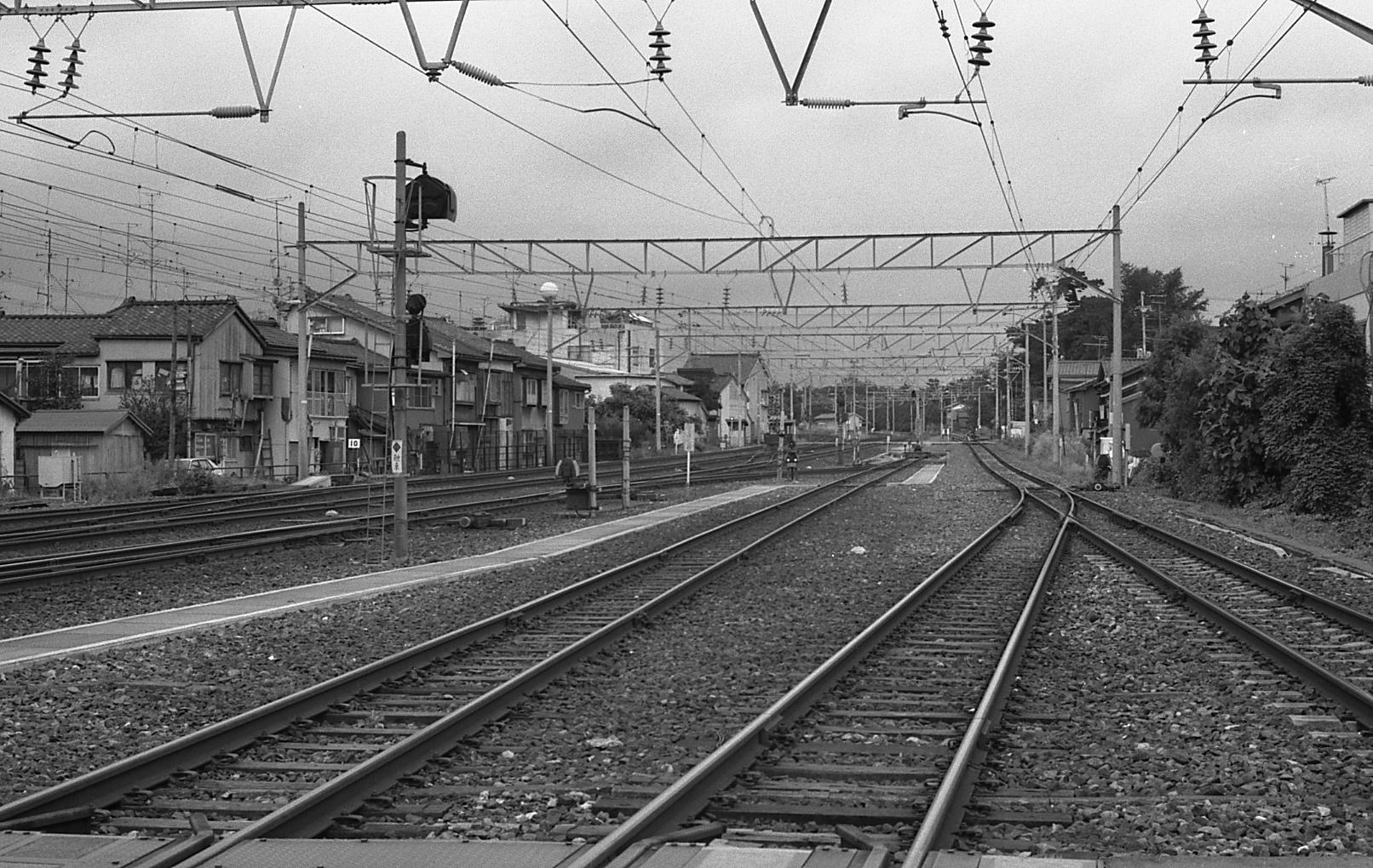 19790929itoigawa01