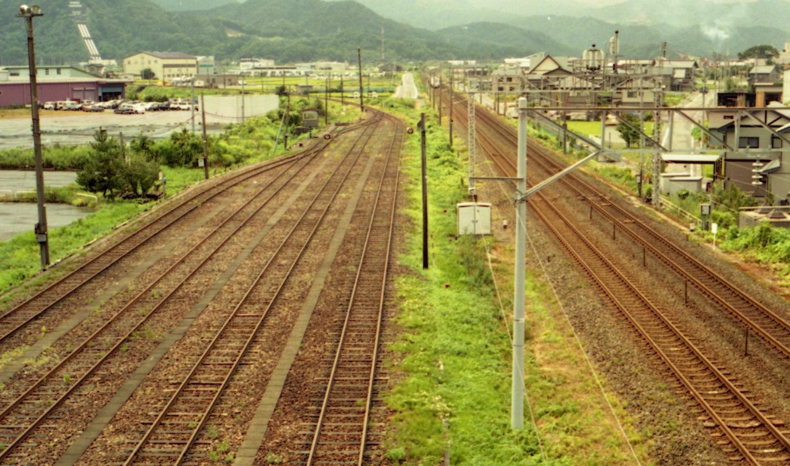 19790929itoigawa12