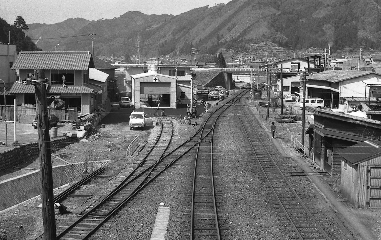 19800404gujouhachiman07