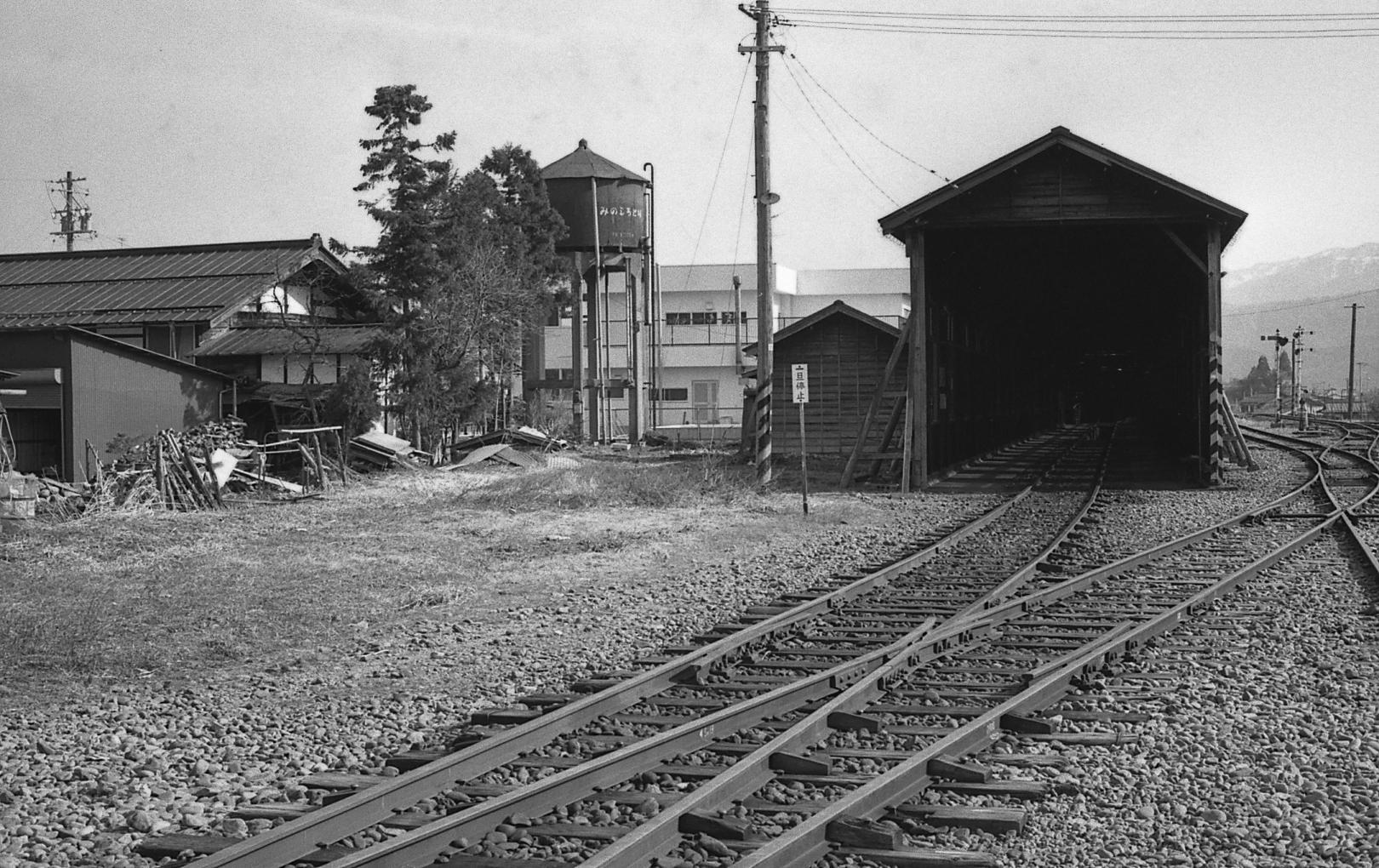 19800404minoshirotori08