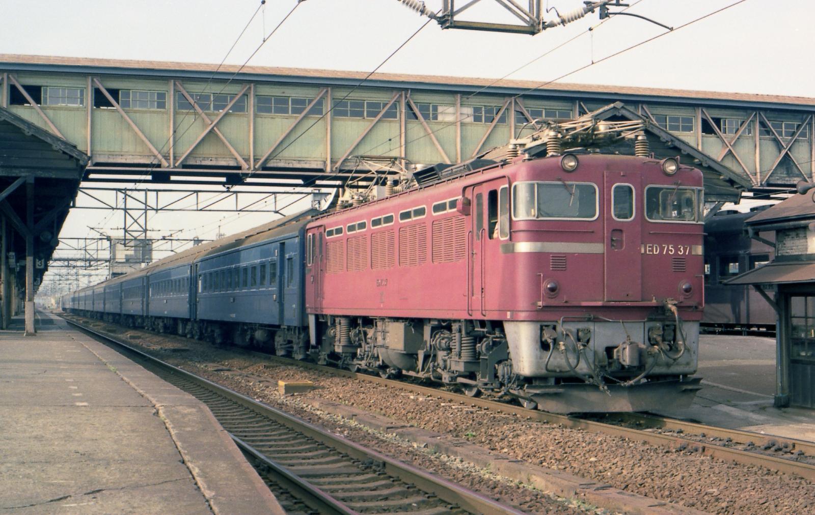 19780716kogota02