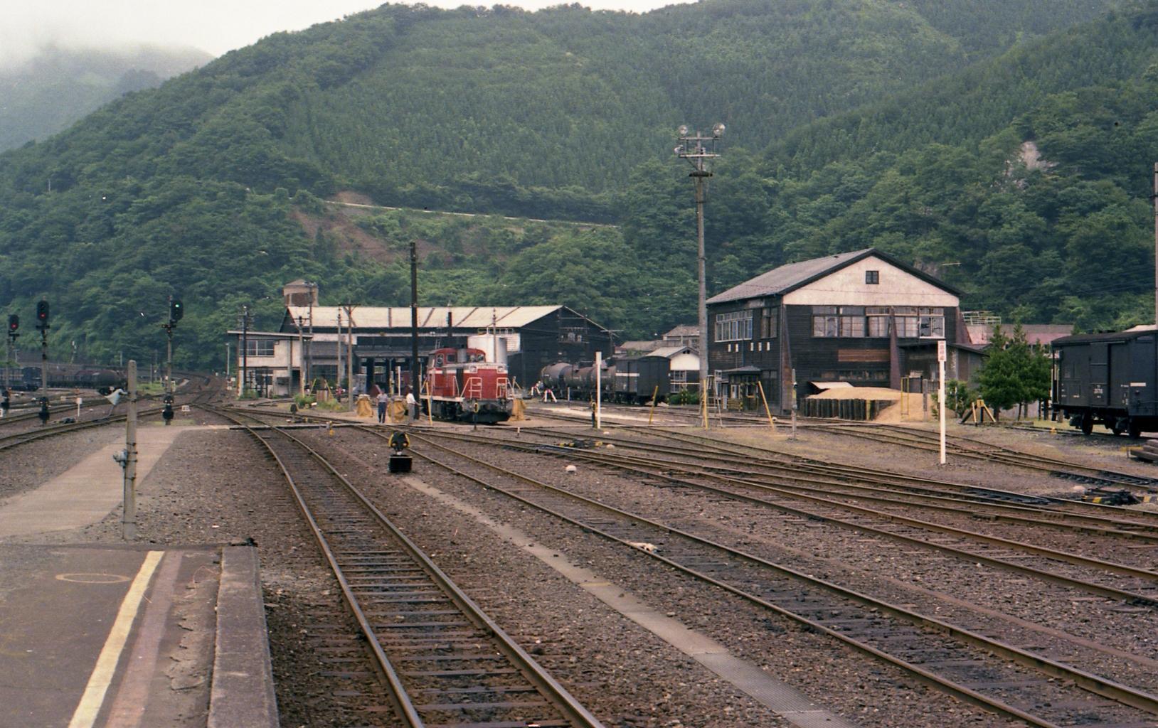 19780718kamaishi01