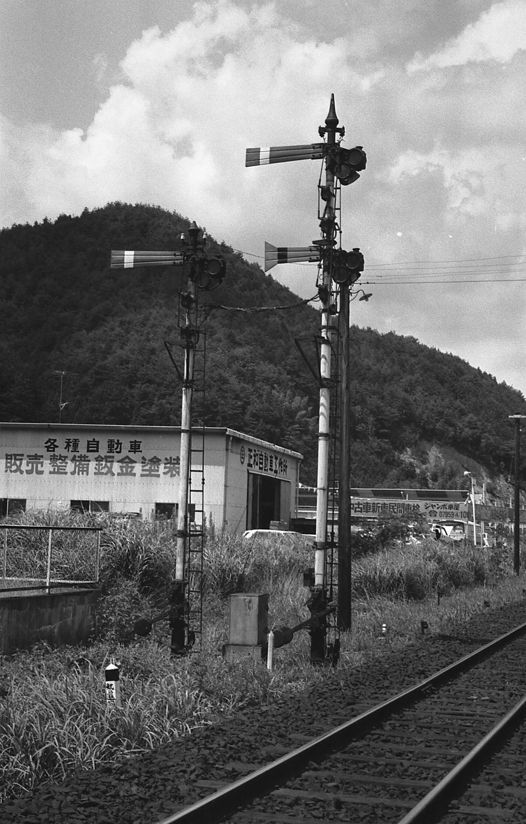 19790823sasayamaguchi03