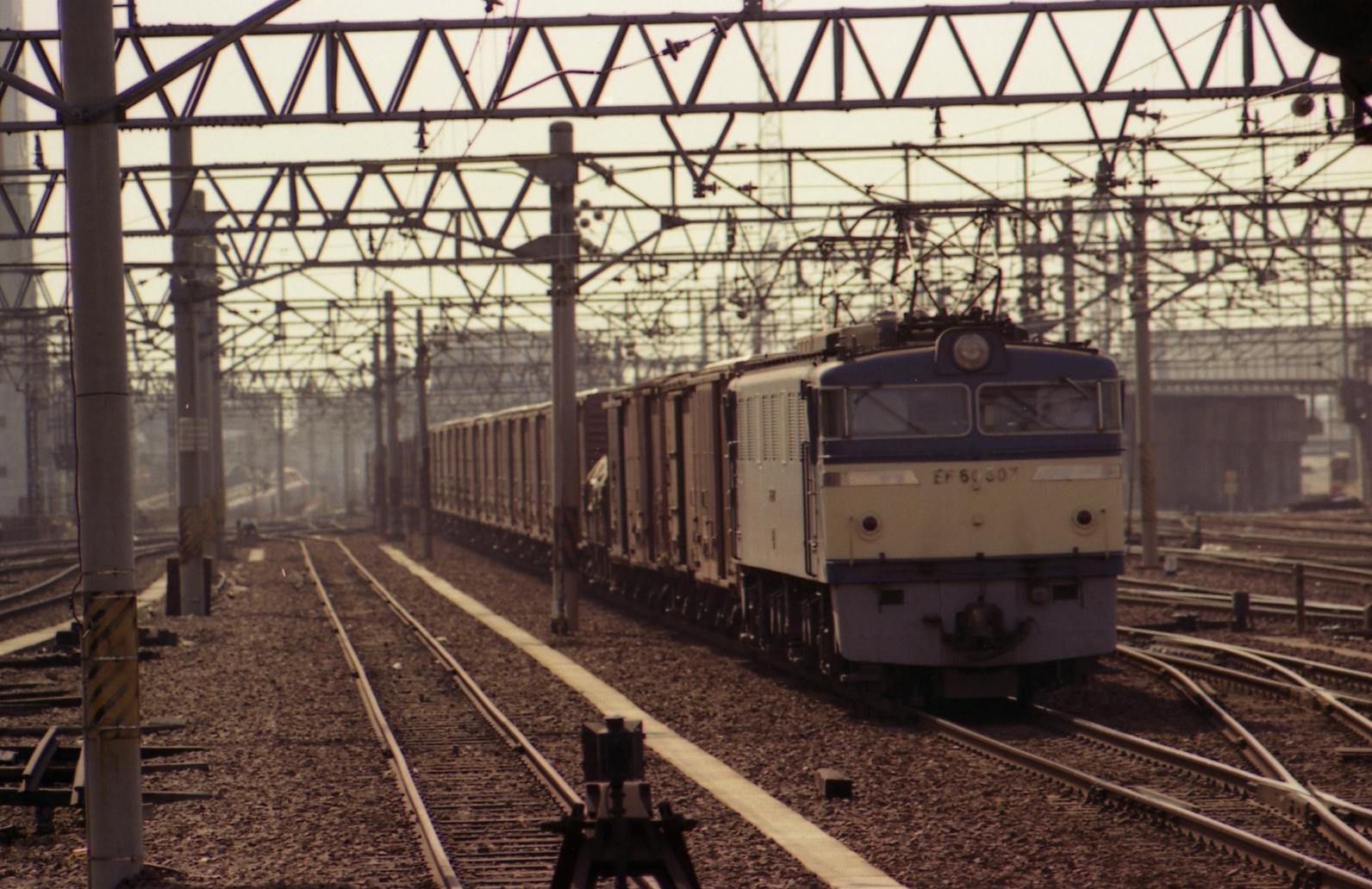19770310nagoya01