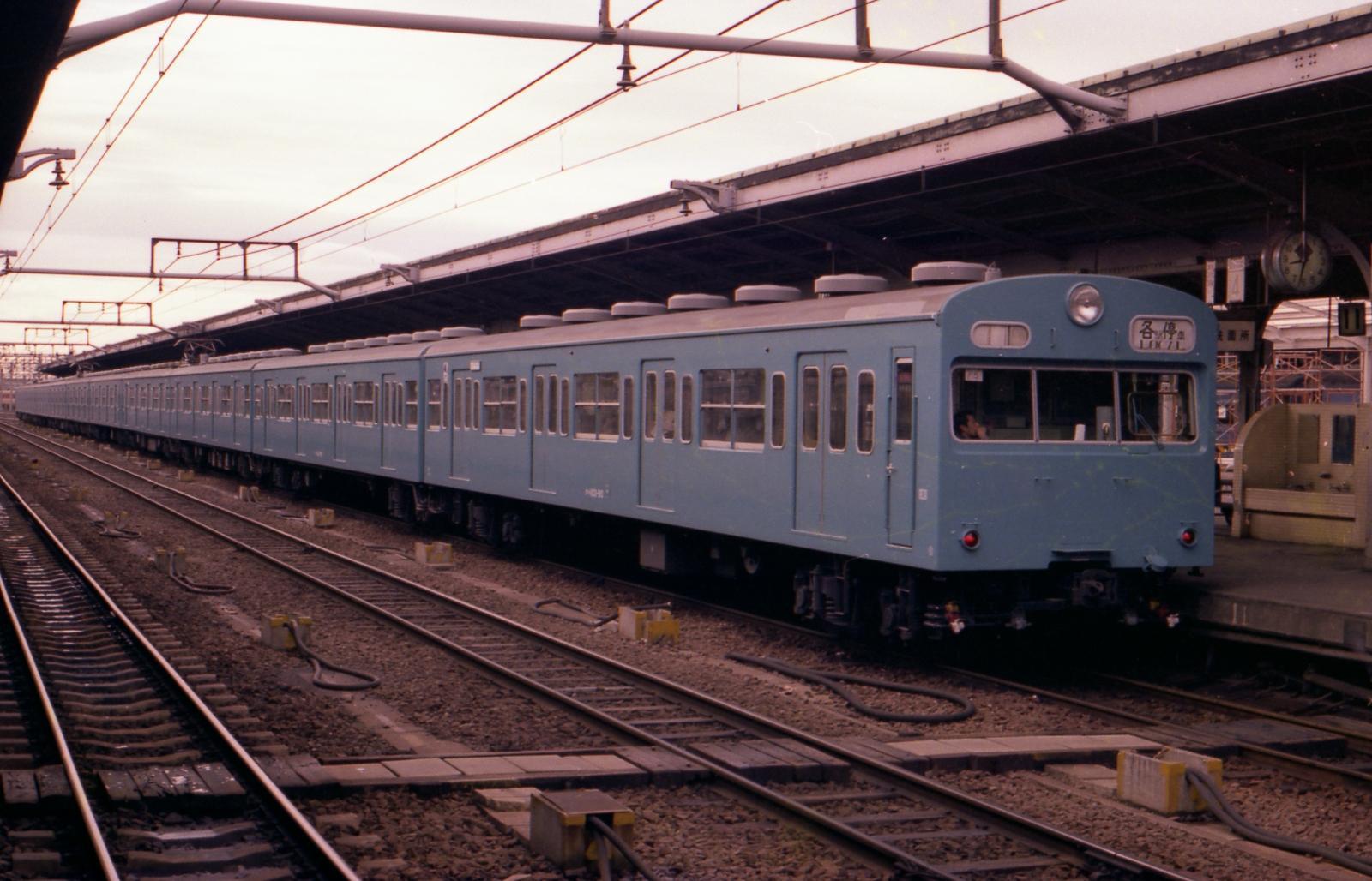 19770310nagoya04