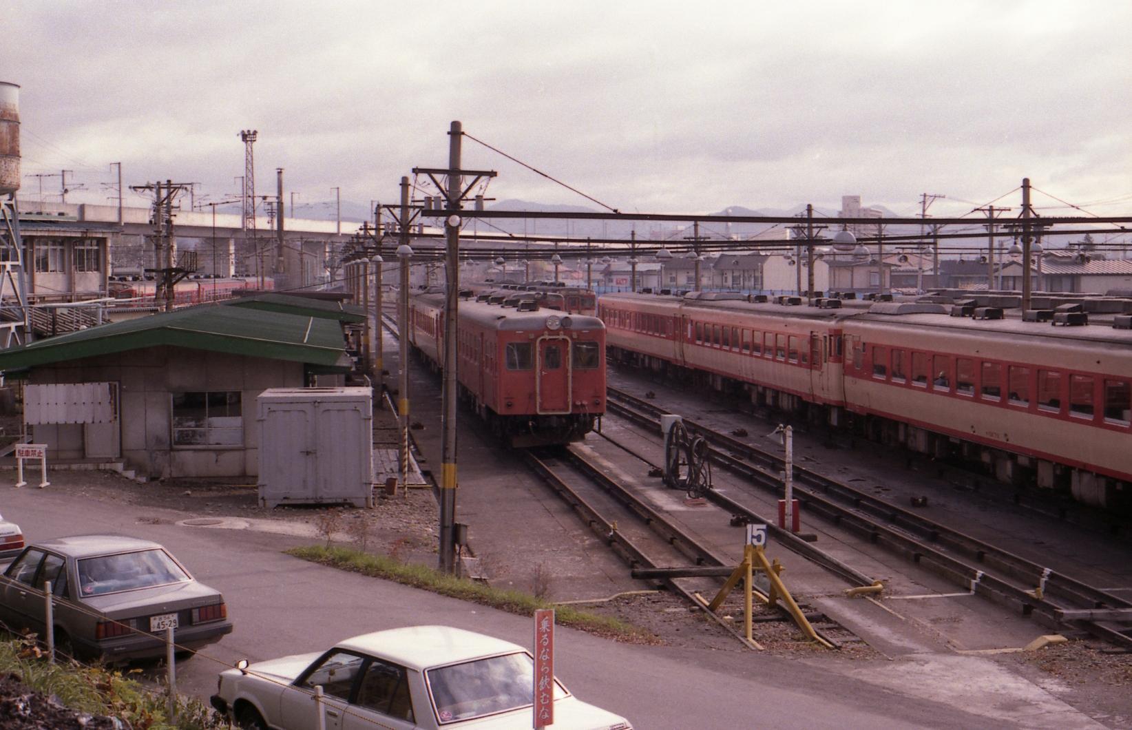 19780716moriokakyakukashaku05