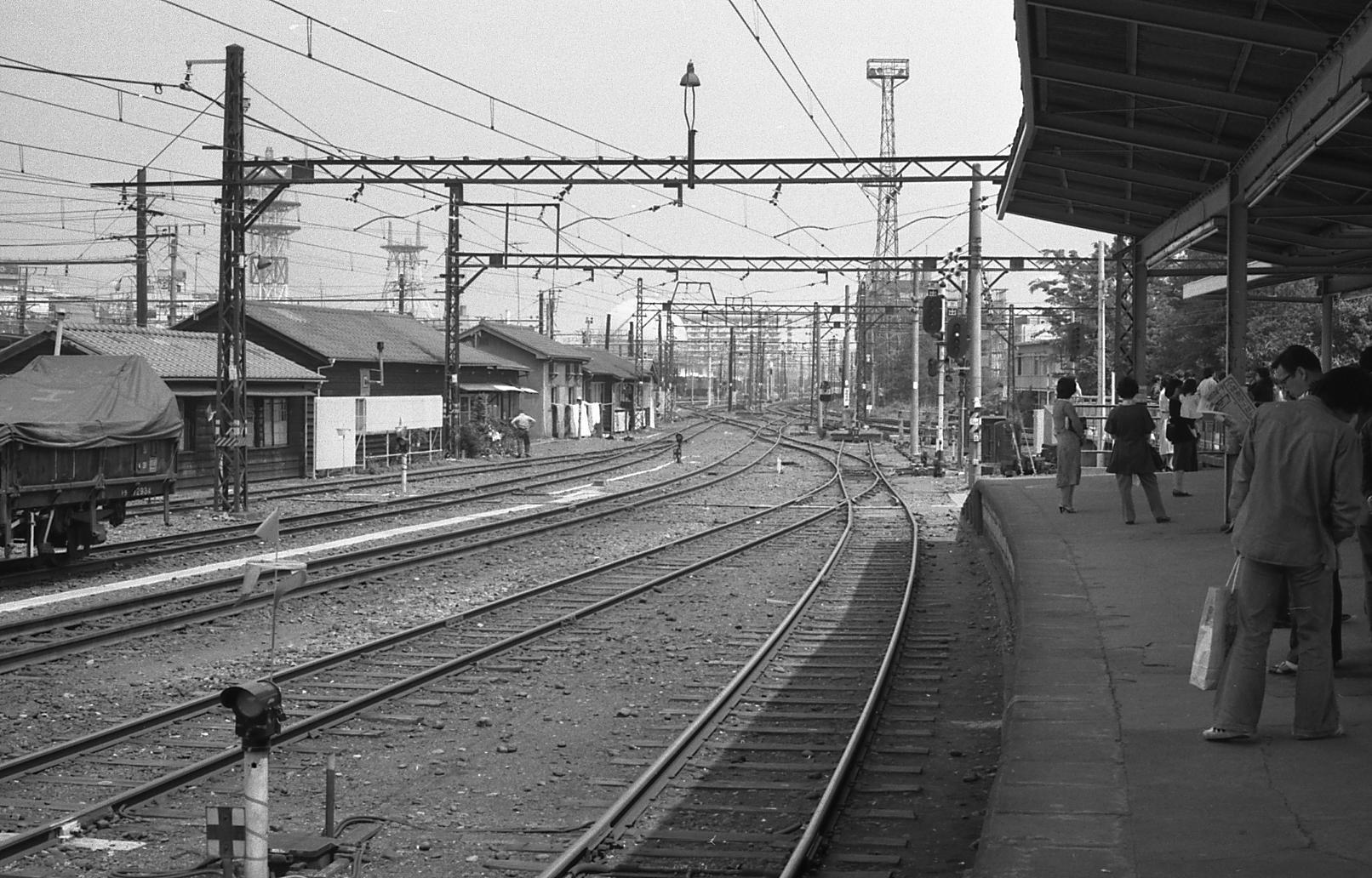 19790504tachikawa05