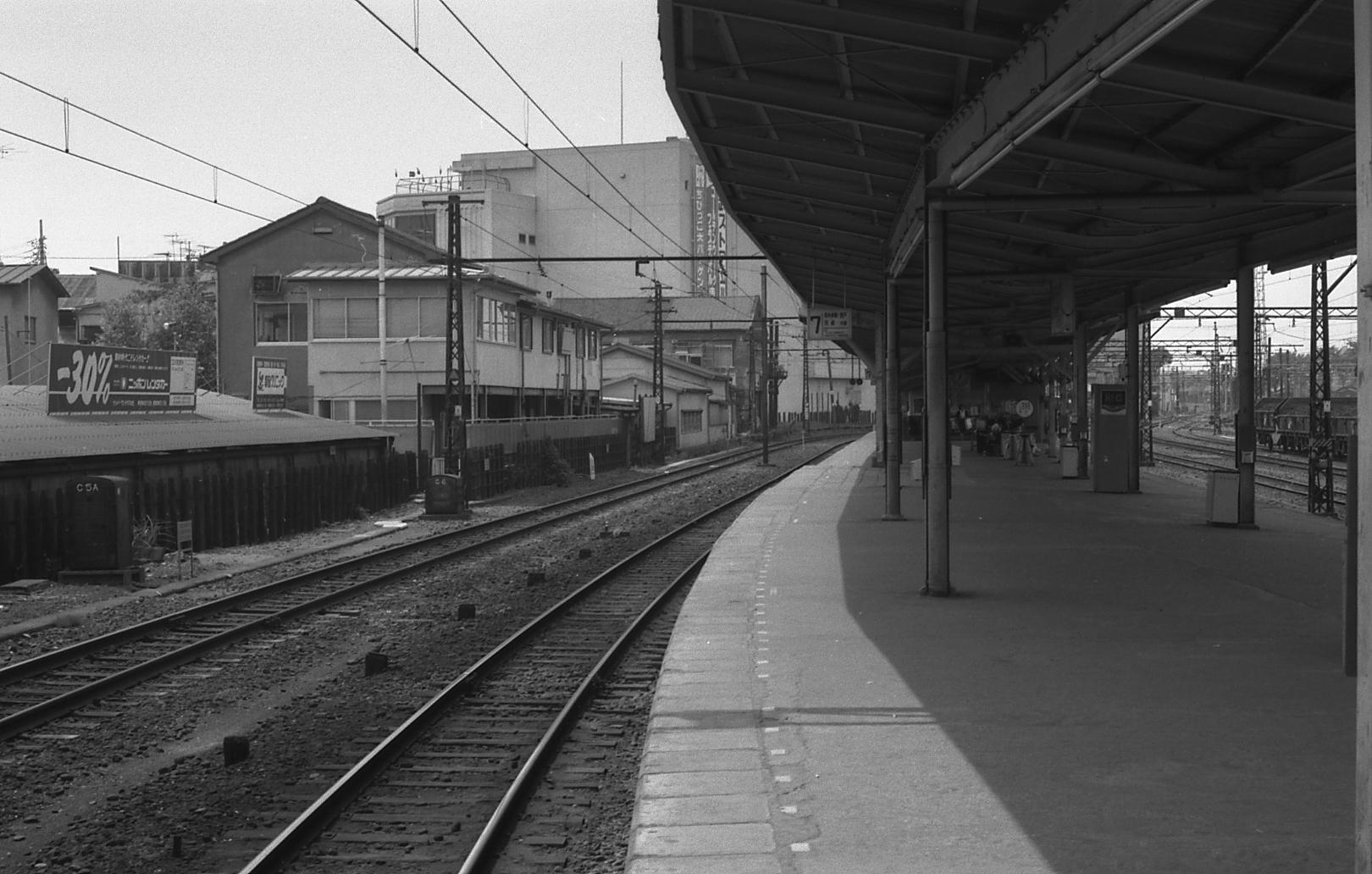 19790504tachikawa07