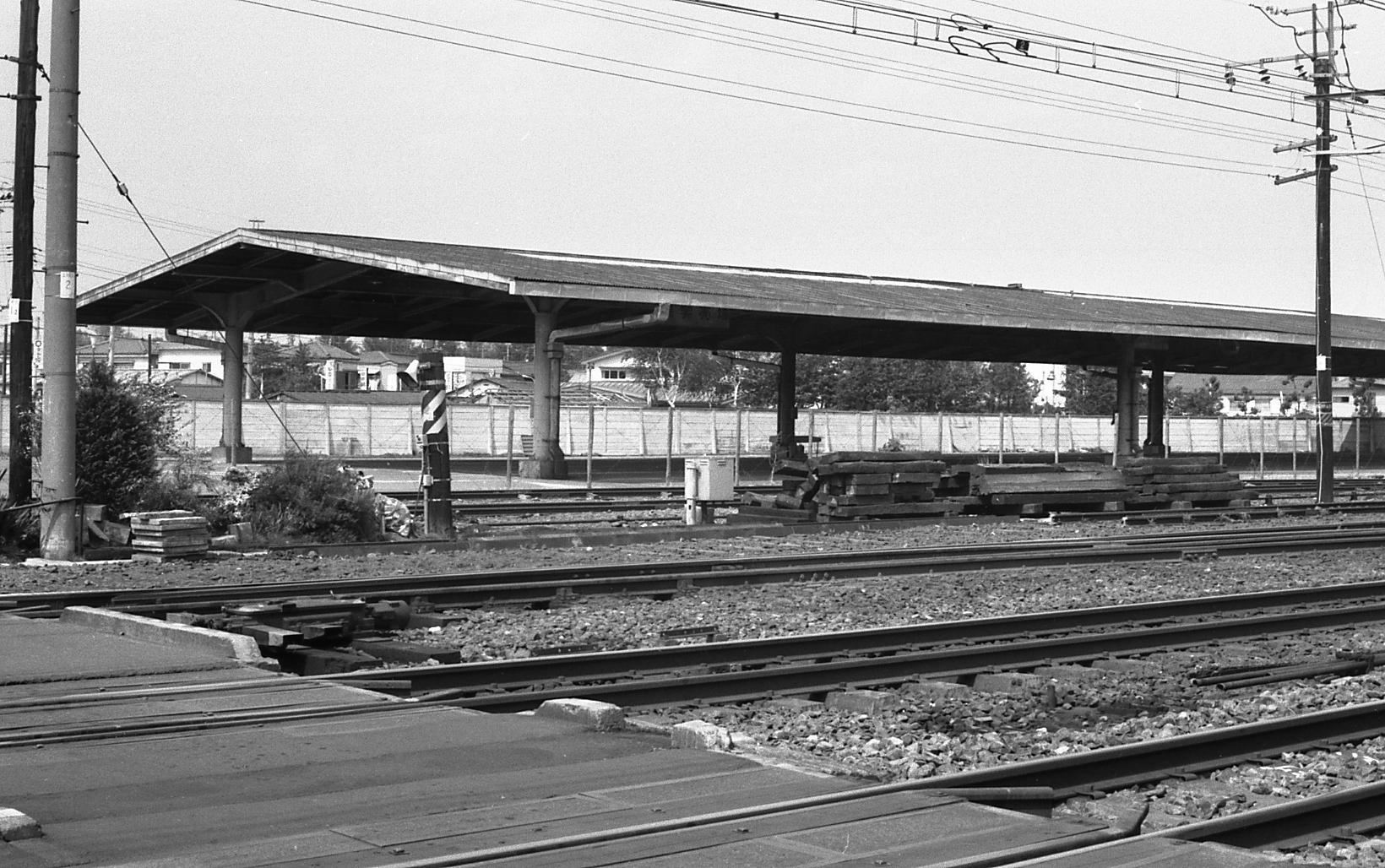 http://senrohaisenzu.cocolog-nifty.com/photos/uncategorized/2008/08/15/19790504tachikawa14.jpg