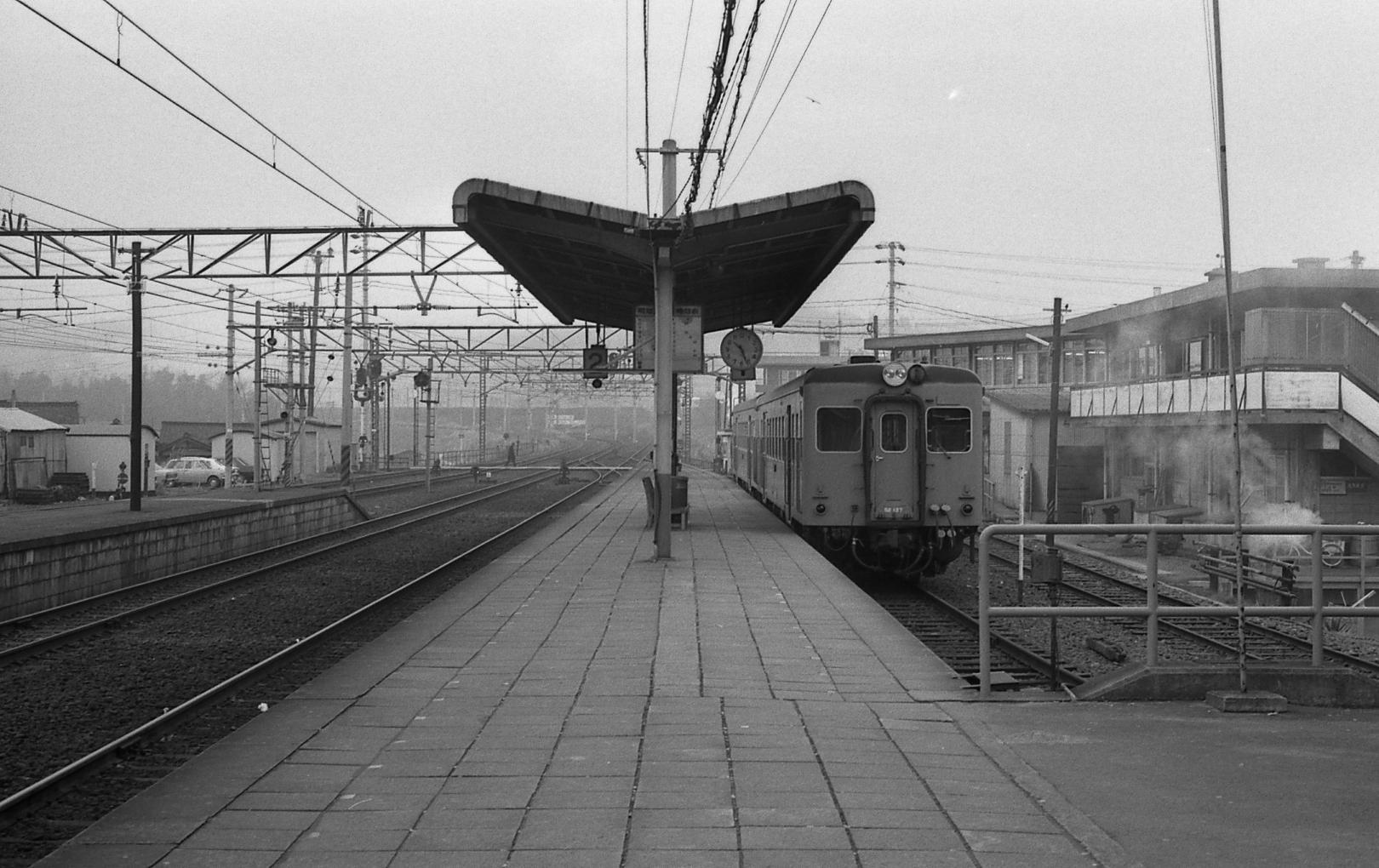 19791225ena01