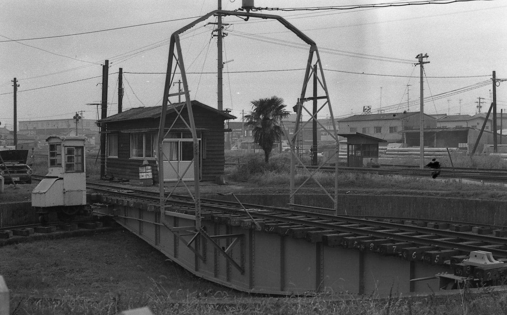 19791227yokkaichi08