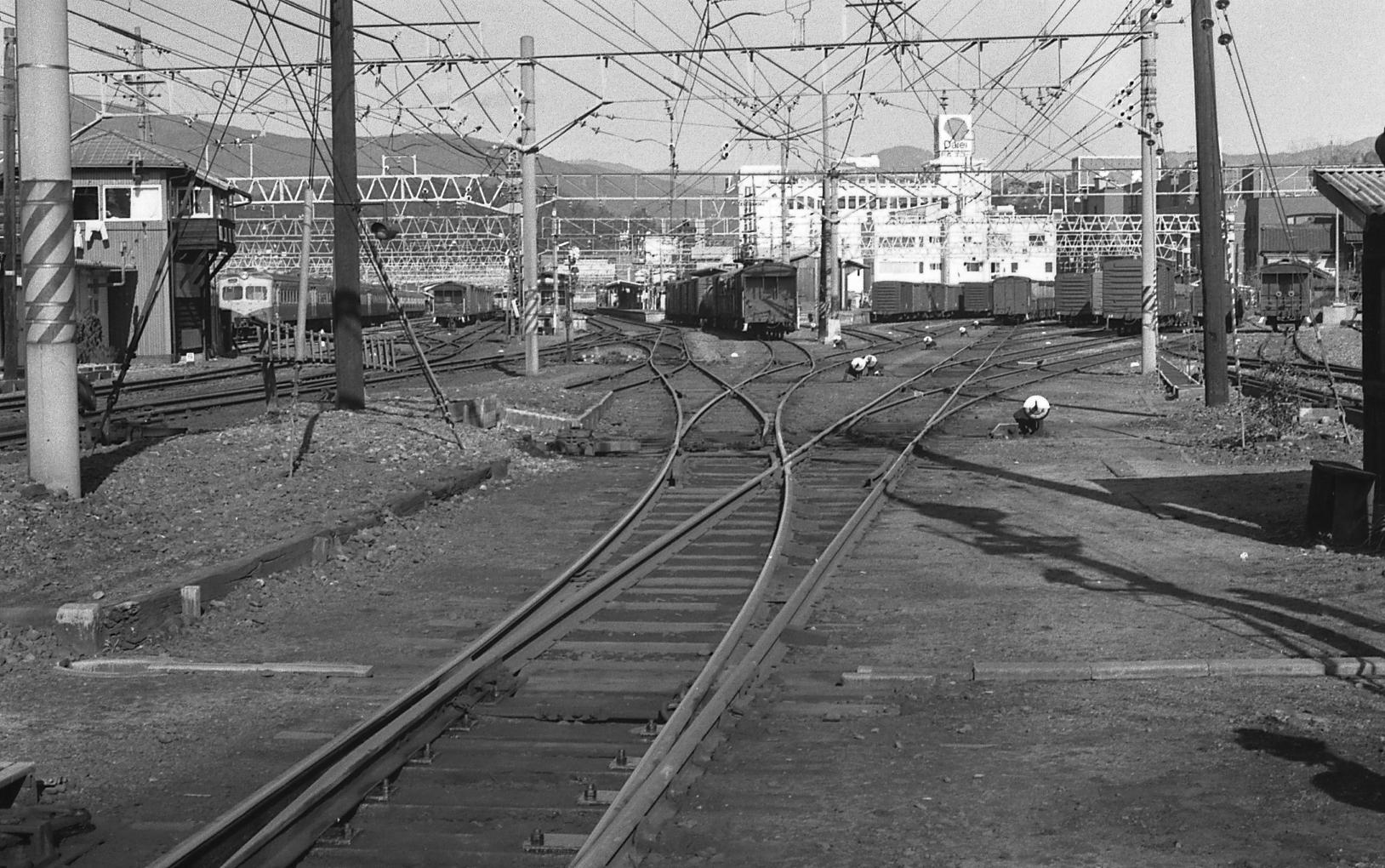 19791228nakatsugawa02