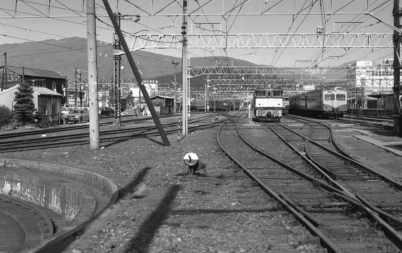 19791228nakatsugawakikanku04