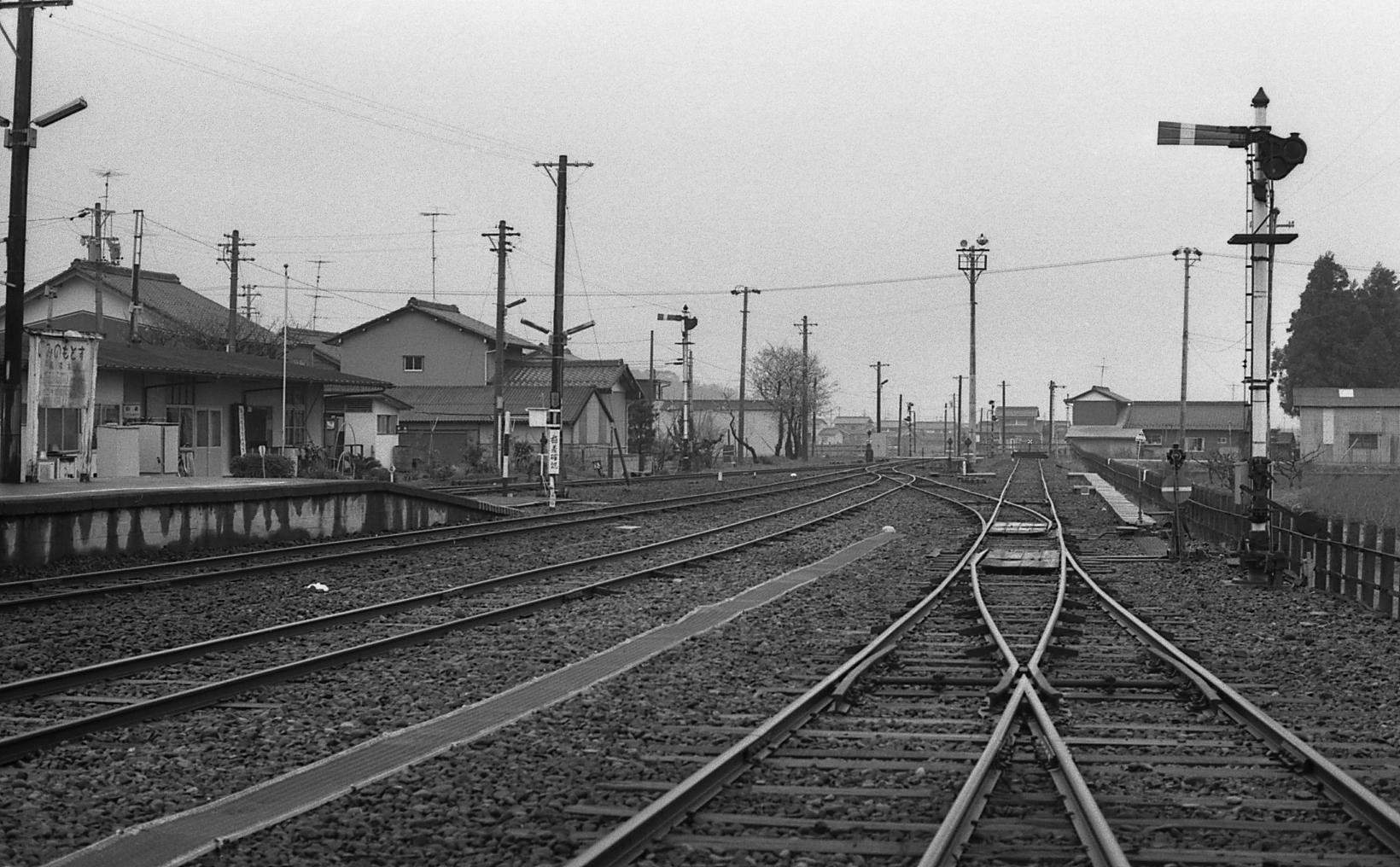 19800406minomotosu03