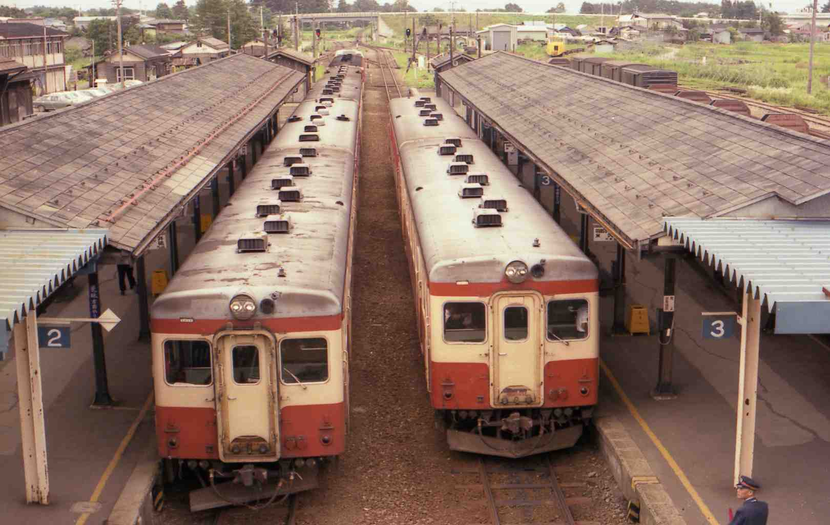 19790719imaizumi02