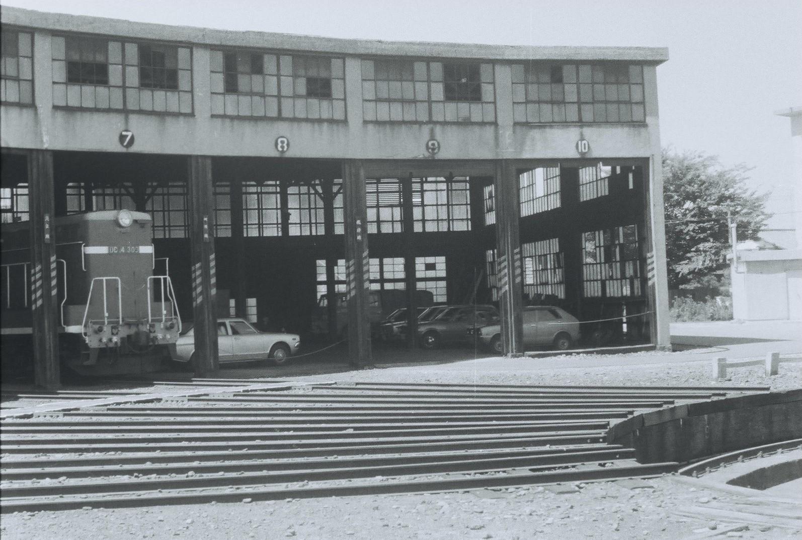 19790719sakamachi08
