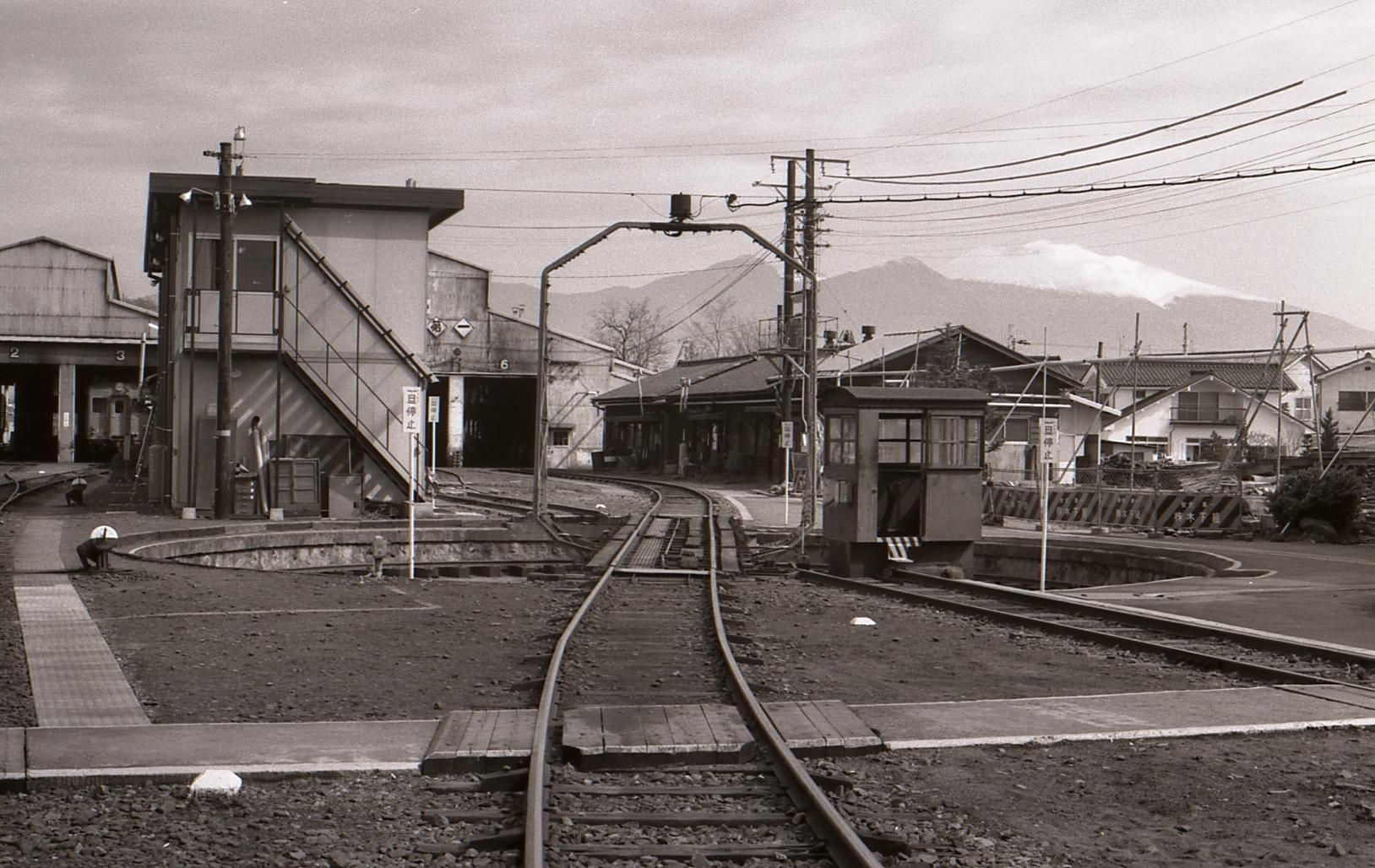 19790429nakagomi11