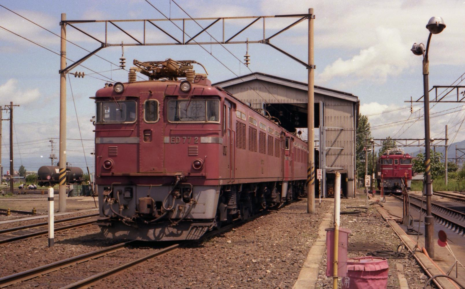 19790808aiduwakamatsu08
