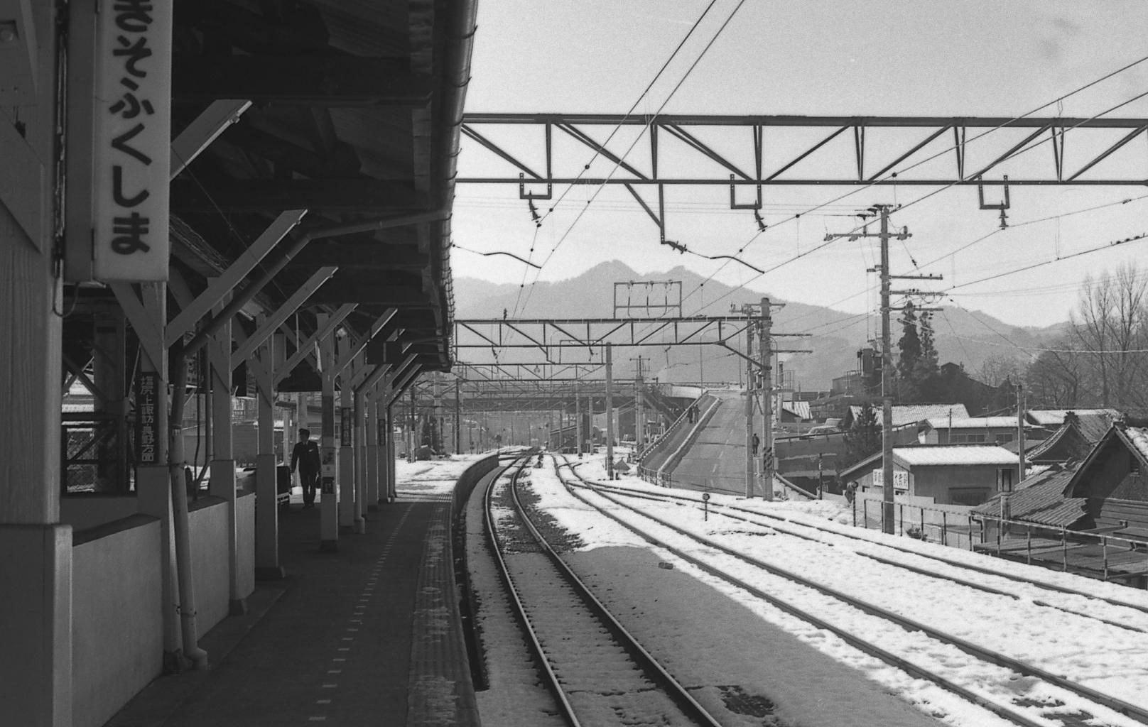 19781226kisofukushima05