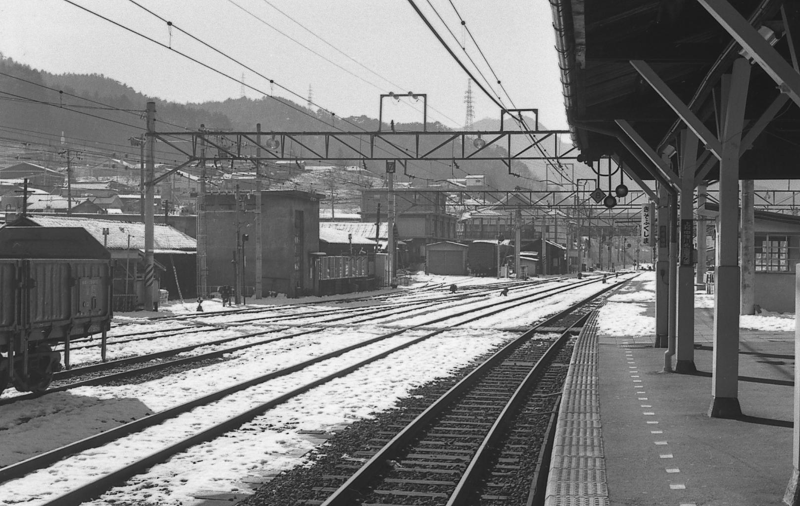 19781226kisofukushima07