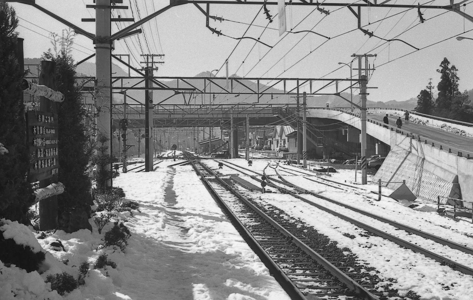 19781226kisofukushima08