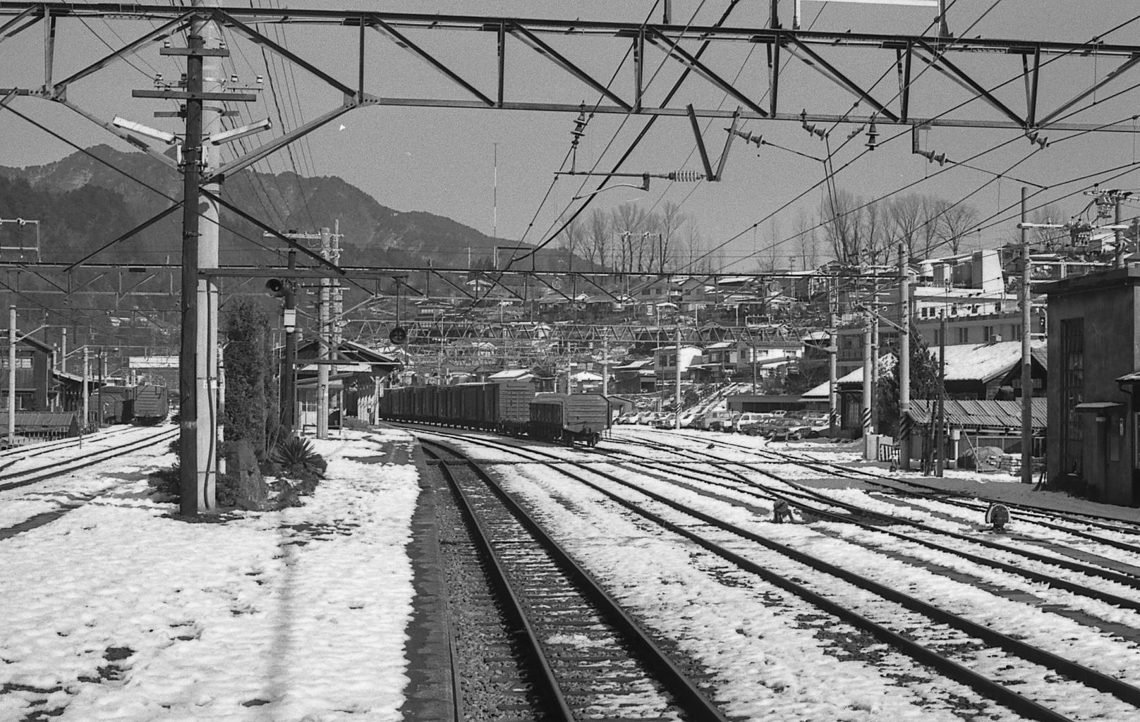 19781226kisofukushima09