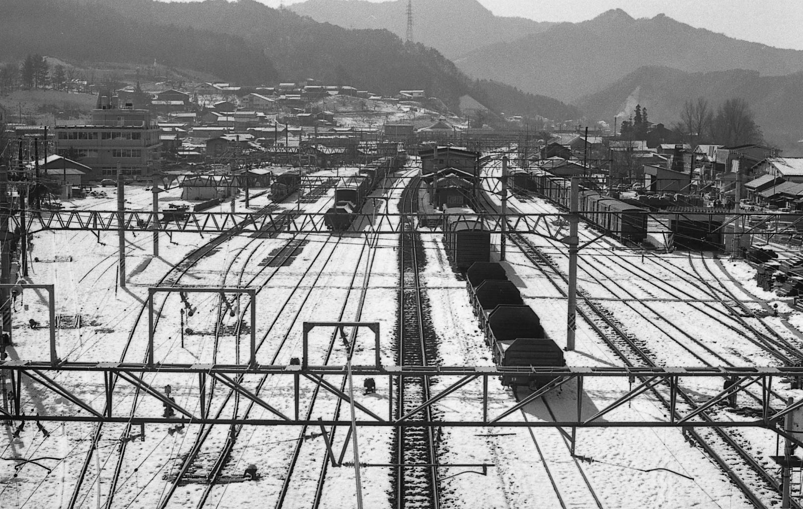 19781226kisofukushima11