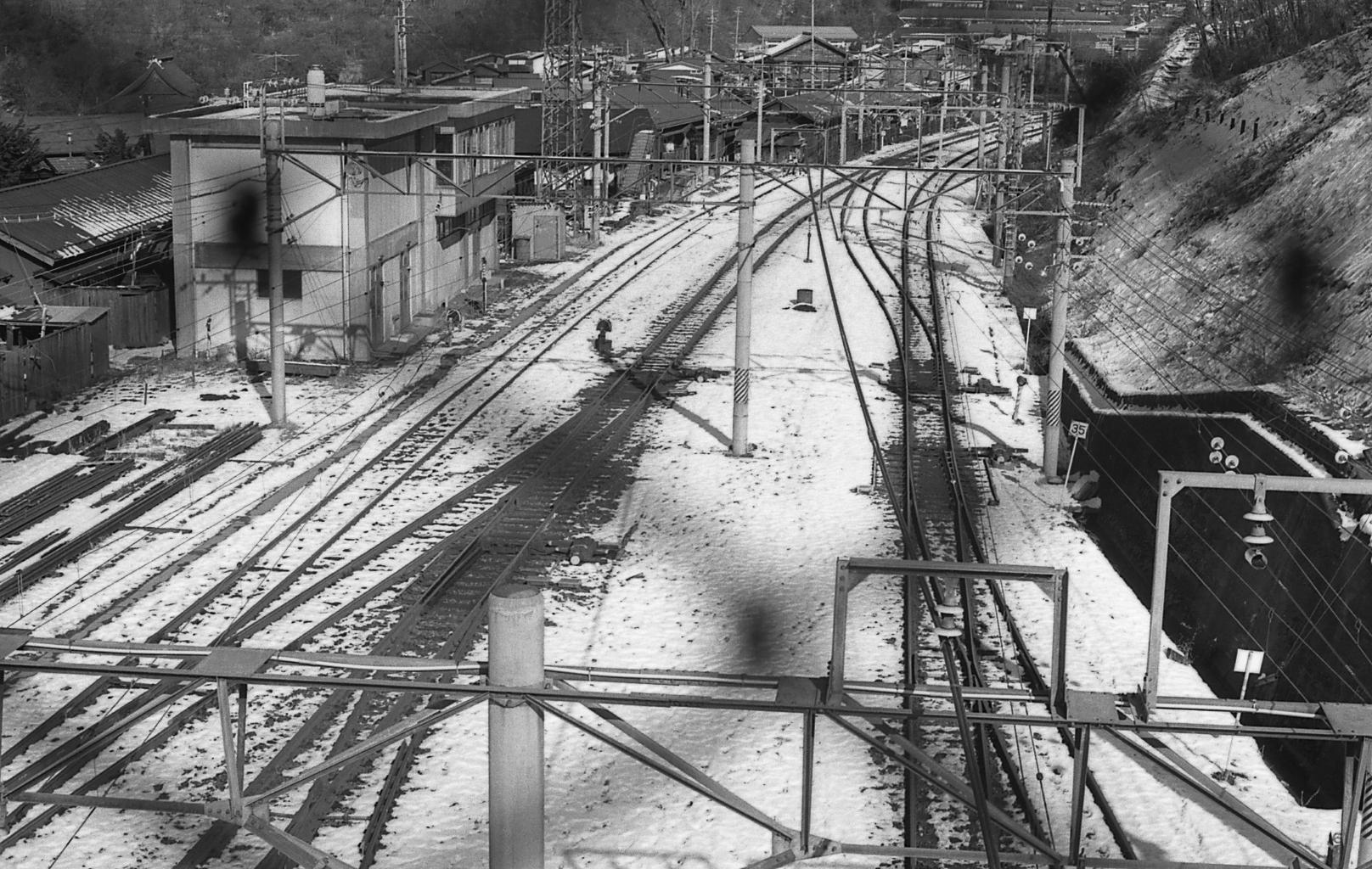 19781226kisofukushima12