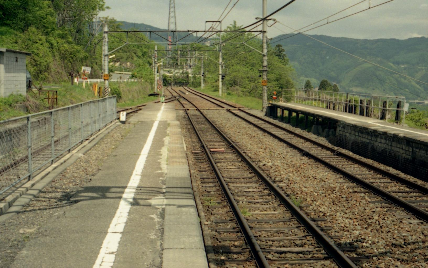 20020504obasute04