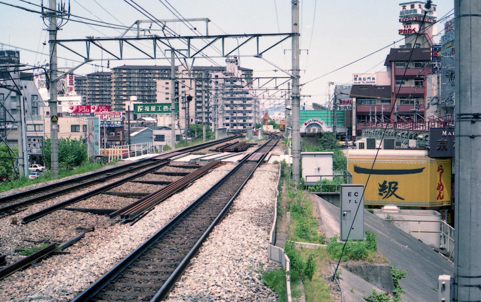 19920510kyoubashi01