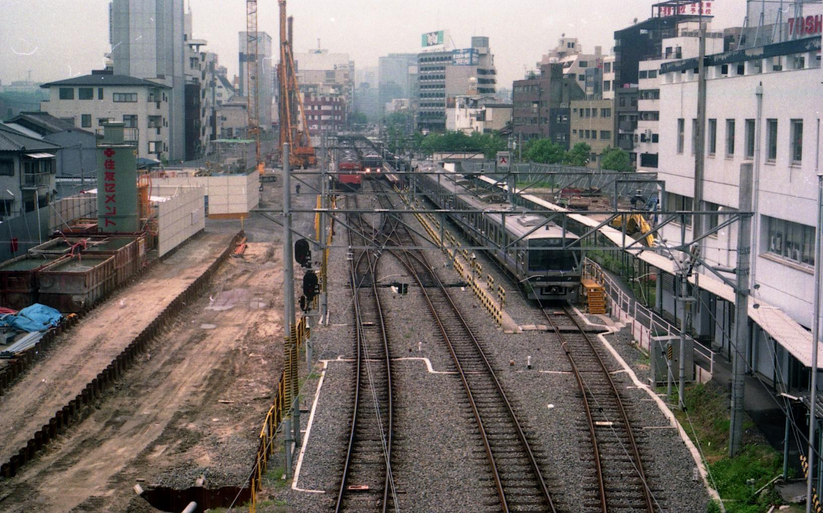 19920516katamachi03